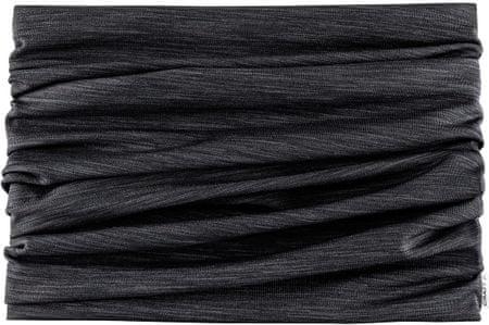 Craft Nyakmelegítő Melange sötét szürke