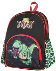 Target dječji ruksak T -REX 17921