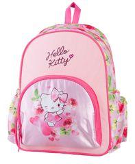 dječji ruksak Hello Kitty Loves You