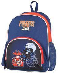 Target dječji ruksak Pirates