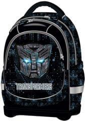 Transformers ruksak Superlight Petit (22019)