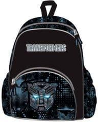 Transformers dječji ruksak 22020