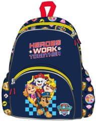 Paw Patrol dječji ruksak 25949