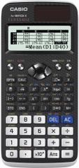 CASIO kalkulator FX 991 CE X (4549526602047)
