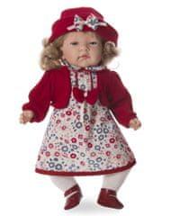 Nines 31481 Celia Barret 45 cm