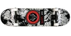 Bestial Wolf Urbanwolf skateboard