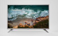 TESLA LED televizor 32T319SH