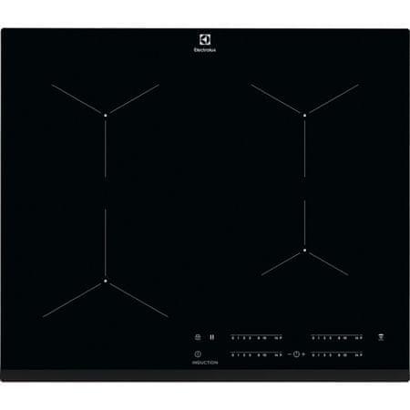 Electrolux Płyta Indukcyjna Do Zabudowy Eit61443b