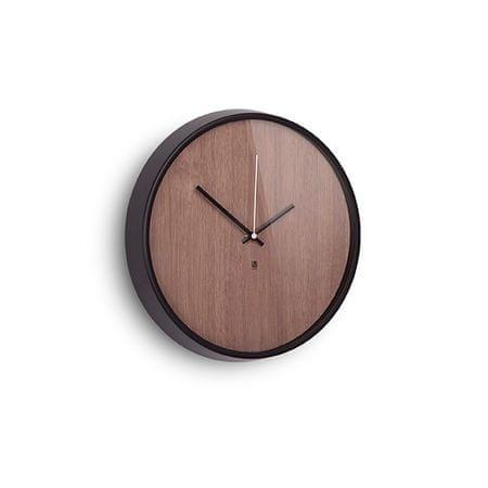 Mørtens Furniture Nástěnné hodiny Martha, 32 cm