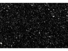 TOPSTONE Kamenný koberec Nero Ebano Exteriér