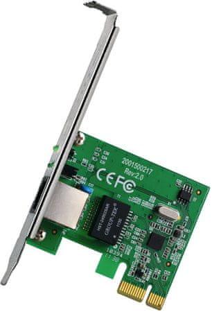 TP-Link gigabitna mrežna kartica TG-3468