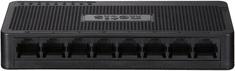 Netis ST3108S (ST3108S)