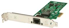 Intel Gigabitna mrežna kartica CT Desktop