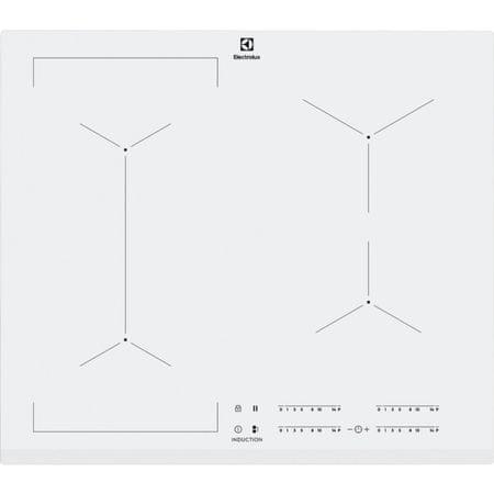 Electrolux EIV63440BW indukcijsko kuhališče