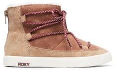 ROXY Rg Jo G Shoe Brn