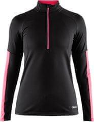 Craft ženska športna majica Prep