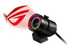 Asus LED logo projektor ROG Spotlight