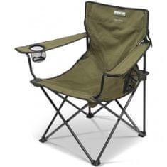 Saenger Křeslo Travel Chair