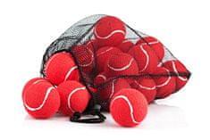 Stepanek Tenisové míče pro psy Doggie (25ks)