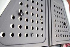 TowBox V2 DOG ventilačná mriežka