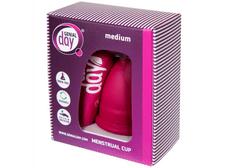 Gentle Day® menštruačný kalíšok