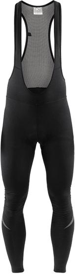 Craft Cyklonohavice Ideal Ther čierna M