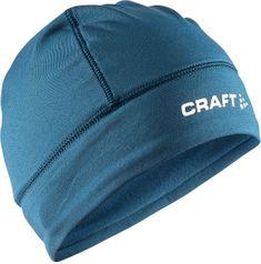 51d0bef5d Luxusné čiapky modrá | MALL.SK
