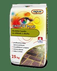 COLORLAK EKOFIX PLUS E4005