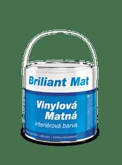 COLORLAK BRILIANT MAT V2091