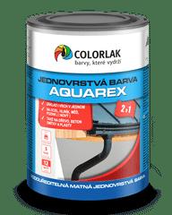 COLORLAK AQUAREX V2115