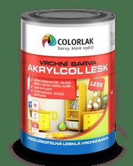 COLORLAK Akrylcol Lesk V-2046