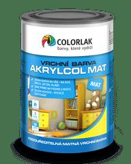 COLORLAK Akrylcol Mat V-2045