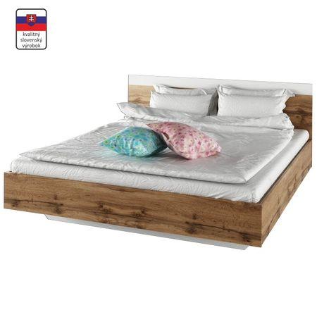 1f29a3a7845a Manželská posteľ