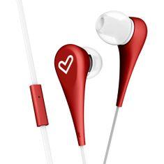 Energy Sistem Style 1+ slušalke