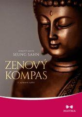 Zenový mistr Seung Sahn: Zenový kompas