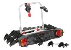 MONT BLANC Nosič bicyklov na ťažné zariadenie 205463