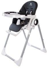 Sun Baby krzesło do posiłków FIDI