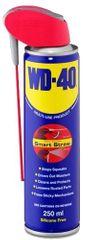 WD-40 Company Ltd. WD 40 250 ml