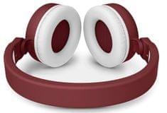 Energy Sistem Headphones 2 Bluetooth