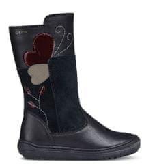 Geox buty dziewczęce Hadriel