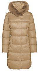 Geox ženski kaput Faviola