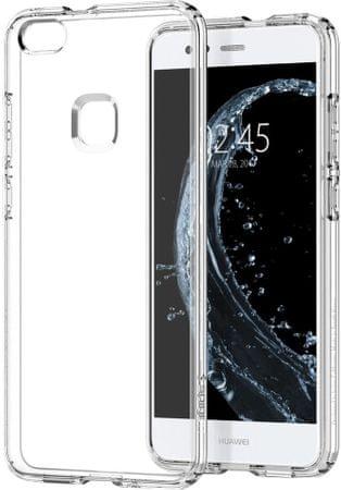 Spigen obudowa Liquid Crystal, clear - Huawei P10 Lite L14CS21509