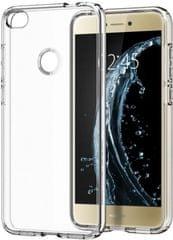 Spigen Liquid Crystal, clear - Huawei P9 Lite 2017 L15CS21736 - použité