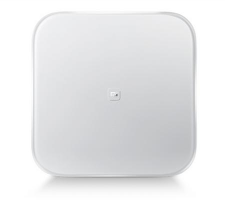 59c961a53 Xiaomi Mi Smart Scale - chytrá osobní váha - Diskuze | MALL.CZ