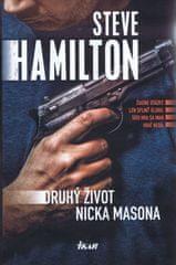 Hamilton Steve: Druhý život Nicka Masona