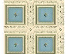 A.S. Création Vliesové tapety 33541-2 Hermitage 10