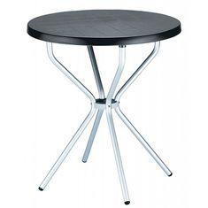 BHM Germany Záhradný stôl Elvia