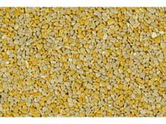 TOPSTONE Kamenný koberec Giallo Mori Exteriér