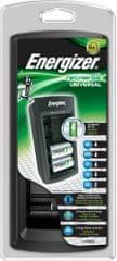 Energizer Univerzálna nabíjačka (LED indikácia) EN001