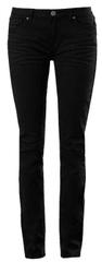 Q/S designed by dámské kalhoty